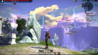 TERA screenshots (12)