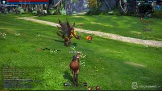 TERA screenshots (16)