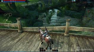 TERA screenshots (23)