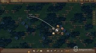 Tribal Wars 2 screenshtos (6)