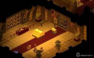 Wakfu Screenshot 6