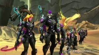 Wildstar review JeR6