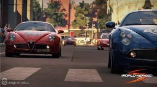 World of Speed screenshot (17)