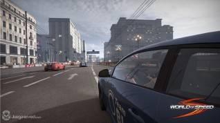 World of Speed screenshot (18)