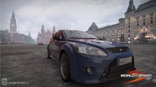 World of Speed screenshot (19)