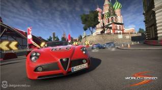 World of Speed screenshot (20)