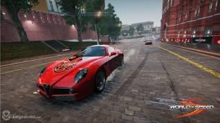 World of Speed screenshot (24)