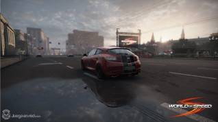 World of Speed screenshot (25)
