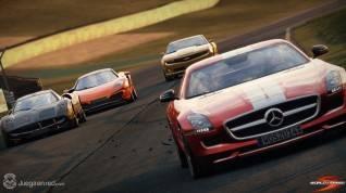 World of Speed screenshots (10)