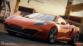 World of Speed screenshots (5)