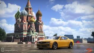World of Speed screenshots (8)