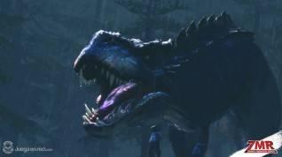 ZMR_Dinosaurs_01