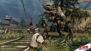 ZMR_Dinosaurs_02