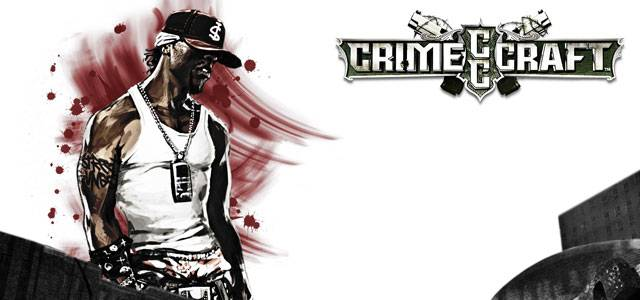 logo_crimecraft