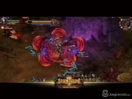 1_Stormthrone-Screenshot-1