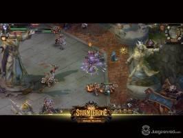 2_Stormthrone-Screenshot-2