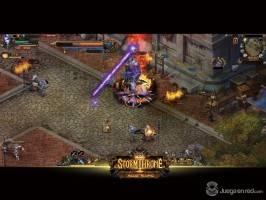 3_Stormthrone-Screenshot-3