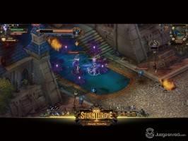 4_Stormthrone-Screenshot-4