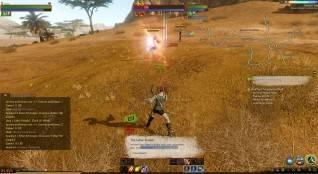 ArcheAge screenshot (31)