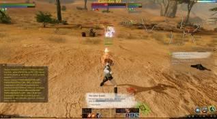 ArcheAge screenshot (34)