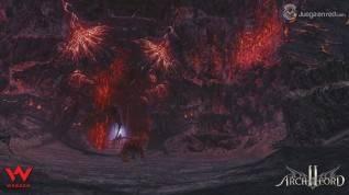 Archlord2-OfficialRelease-Screenshot02