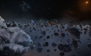 Elite dangerous visuals (2)