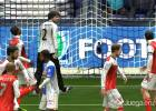 EA Sports FIFA World screenshot 11