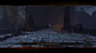 Neverwinter screenshot (17)