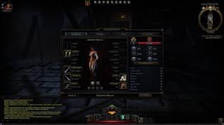Neverwinter screenshot (23)