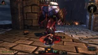 Neverwinter screenshot (25)