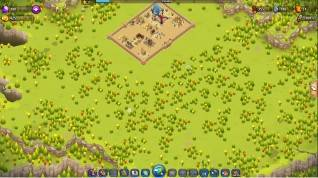 Shadow Kings Dark Ages screenshots 4