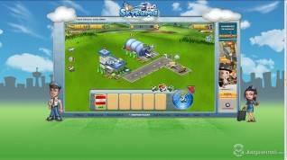 SkyRama screenshot (3)