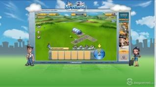 SkyRama screenshot (4)