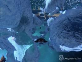 Star Conflict screenshot 6