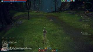 TERA screenshots (29)