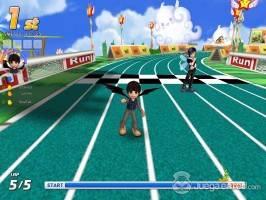 Tales-Runner-Screenshot-7