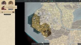 Thirty Kingdoms screenshots 2