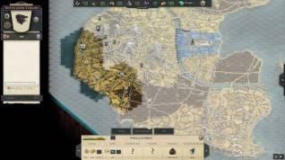 Thirty Kingdoms screenshots 5