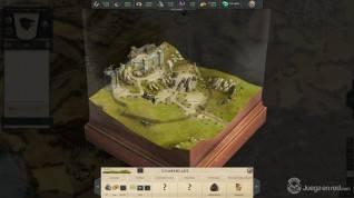Thirty Kingdoms screenshots 6