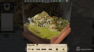 Thirty Kingdoms screenshots 7