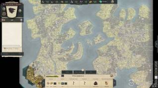 Thirty Kingdoms screenshots 8