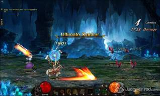 Wartune screenshot 10