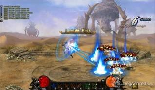 Wartune screenshot 5