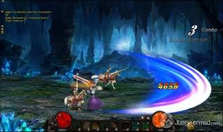 Wartune screenshot 9