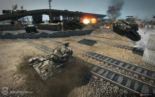WoT_Screens_Tank_Rally_Image_02
