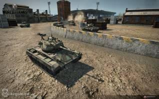 WoT_Screens_Tank_Rally_Image_03