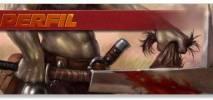 Berserk The Cataclysm - Game Profile - ES