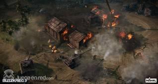 Blitzkrieg 3 interview JER1