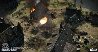 Blitzkrieg 3 interview JER4