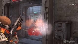 Dizzel screenshots  (14)